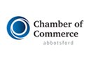 Abbotsford Chamber of Commerce