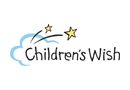 The Childrens Wish Foundation of Canada